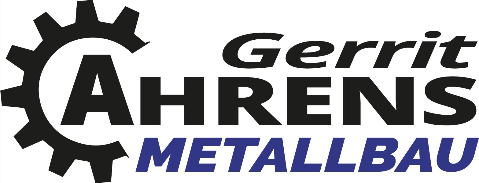 Gerrit Ahrens Metallbau